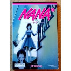 Nana: Nr. 3