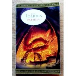 Hobbiten eller Fram og tilbake igjen