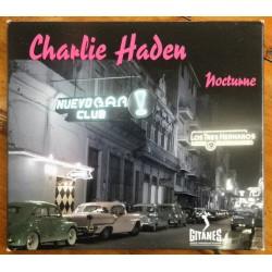 Charlie Haden- Nocturne