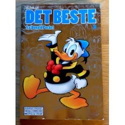 Det Beste fra Donald Pocket - Nr. 2
