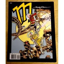 M album 2005