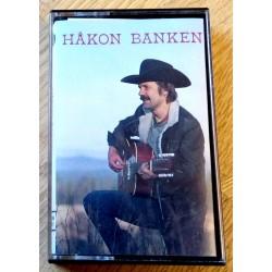 Håkon Banken (kassett)