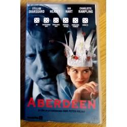 Aberdeen (VHS)