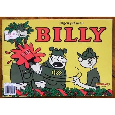 Billy- 1991