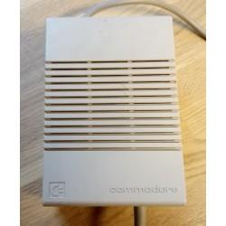 Commodore 128 Power Supply Unit