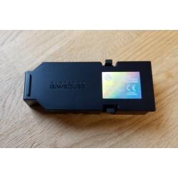 Nintendo GameCube Broadband Adapter - DOL-015 EUR