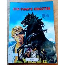 Den svarte hingsten (1984)