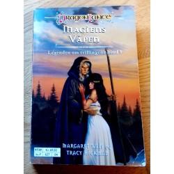 Dragonlance - Legenden om tvillingene - Bind 1