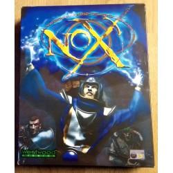 Nox (Westwood Studios)