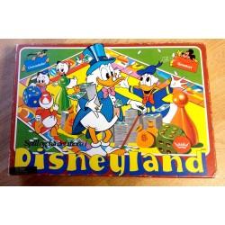 Disneyland (brettspill)