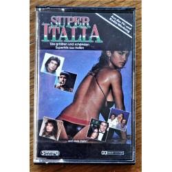 Super Italia