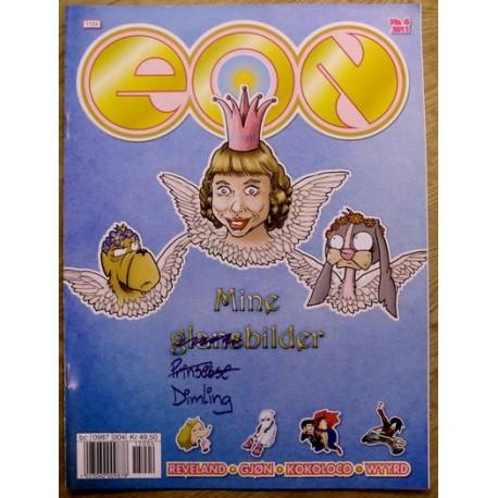 Eon: 2011 - Nr. 4