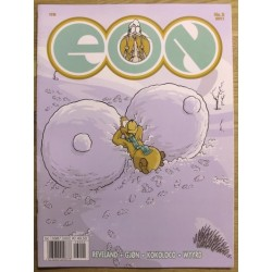 Eon: 2011 - Nr. 2