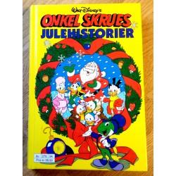 Onkel Skrues juleshistorier: 1994