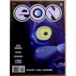 Eon: 2011 - Nr. 1