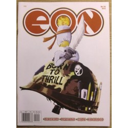 Eon: 2010 - Nr. 10