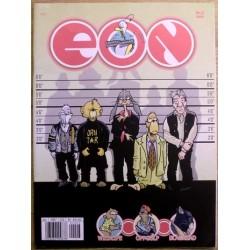 Eon: 2009 - Nr. 3
