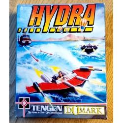 Hydra (Tengen / Domark)