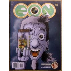 Eon: 2010 - Nr. 4