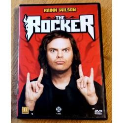The Rocker (DVD)