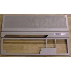 Atari 520ST: Lokk