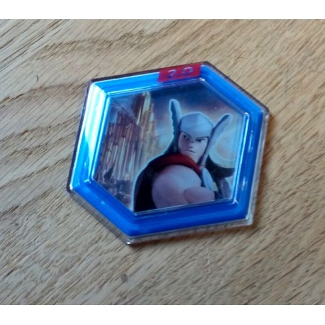 Disney Infinity - Power Disc - Marvel Super Heroes 2.0