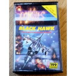 Black Hawk - The World's Deadliest Mission (Spectrum)