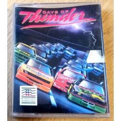 Days of Thunder (Mindscape)