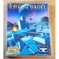 Tower of Babel (Rainbird)