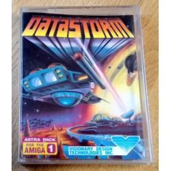 Datastorm (Visionary Design Technologies)