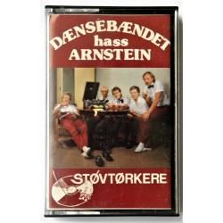 Dænsebændet hass Arnstein