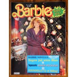 Barbie- Nr.11- 1988