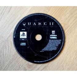 Quake II (Activision)