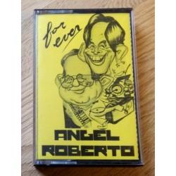 Angel y Roberto (kassett)