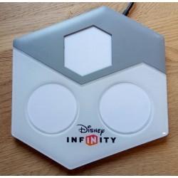 Disney Infinity Portal Base