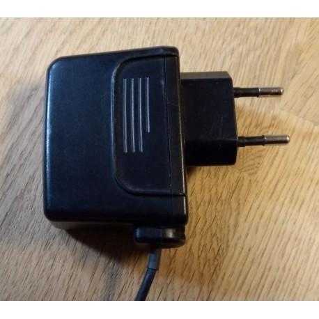 GameBoy Advance SP Power Supply