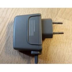 Nintendo DS Lite Power Supply