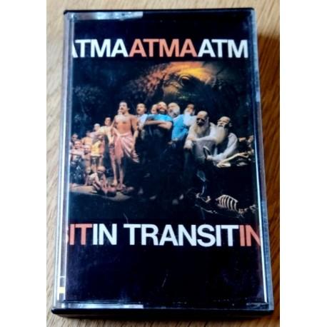 Atma: In Transit (kassett)