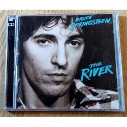 Bruce Springsteen: The River (2 x CD)