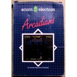 Arcadians