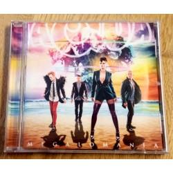 Aqua: Megalomania (CD)