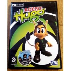 Agent Hugo (ITE Media)