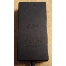 Playstation 2 Slim strømforsyning