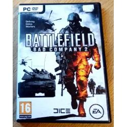 Battlefield - Bad Company 2 (EA Games)