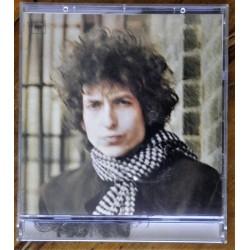 Bob Dylan- Blonde on Blonde