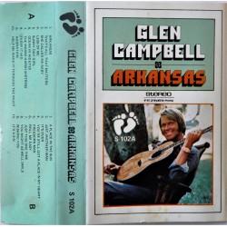 Glen Campbell- Arkansas