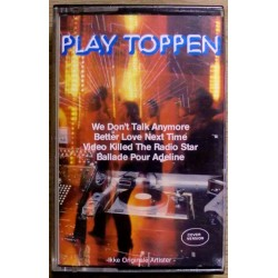 Play Toppen: Cover Versions