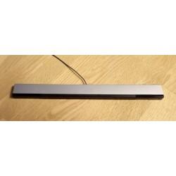 Nintendo Wii: Original Sensor Bar - RVL-014
