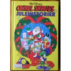 Onkel Skrues julehistorier- 1994