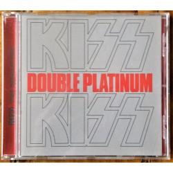 Kizz- Double Platinum